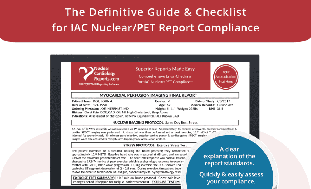 2017 ICANL Report Compliance: The Definitive Guide and Checklist