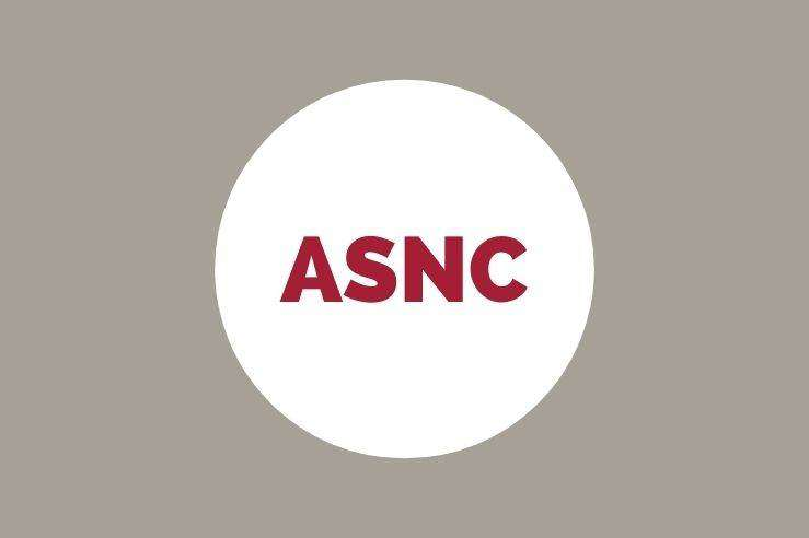 Free Nuclear Medicine CE Credits From ASNC (For Members)