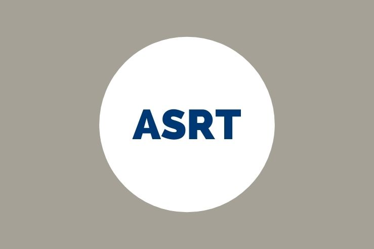Nuclear Medicine Continuing Education: How to Get Through ASRT
