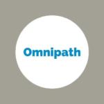 Cardinal / Omnipath
