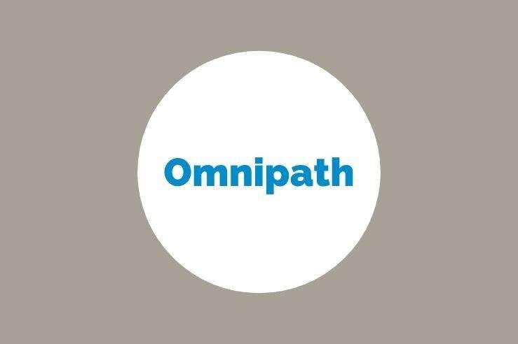 Nuclear Medicine Continuing Education: Cardinal / Omnipath