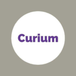 Curium Nuclear Medicine Continuing Education for CNMTs