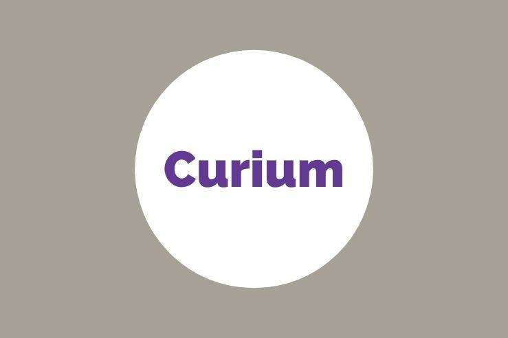 (Possibly Free) Nuclear Medicine CE Credits Using Curium's Website