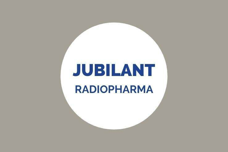 1 Free Nuclear Medicine CE Credit: Jubilant DraxImage's Website
