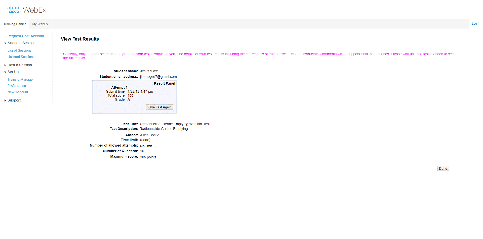 C:\Users\Owner\Dropbox\_NCR.com\WEBSITE\Content\Online CEs\2018 Revision\BC Technical\Test Results Screen.png